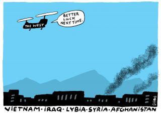 cartoon 977