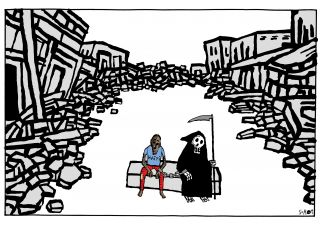 cartoon 992