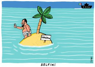 cartoon 537